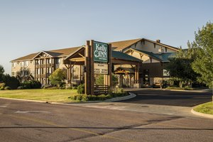 Kelly Inn Suites Mitchell