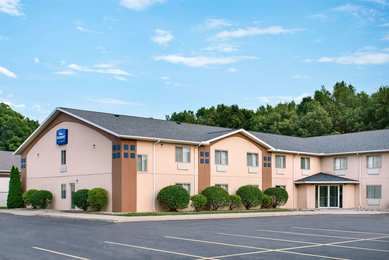 Days Inn Swanton