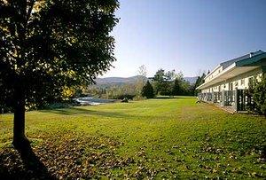 Sun & Ski Inn & Suites Stowe