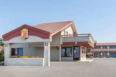 Willits Ca Hotels Motels
