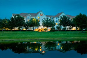 TownePlace Suites by Marriott Orlando
