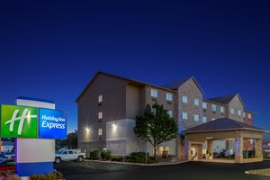 25 Good Hotels Near Olentangy River Road Columbus See