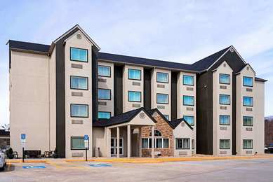 Quality Inn Suites Robbinsville