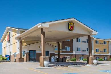Cheap Hotels Near Gillette Wyoming