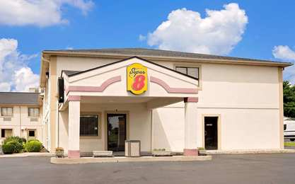 whitley city ky hotels motels see all discounts rh hotelguides com marriott hotels in williamsburg ky hotels in williamsburg ky near i 75