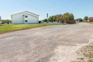 25 Good Hotels Near Pinckneyville Correctional Center See All