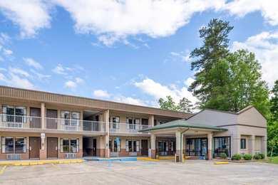 Cheap Motels In Gadsden Alabama