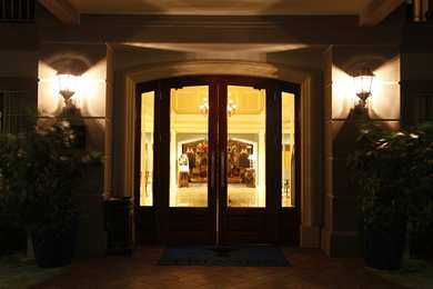 Trianon Bonita Bay Hotel Bonita Springs