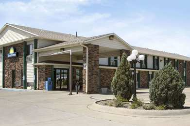 Days Inn I-70 Salina
