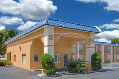Super 8 Hotel Port Royal