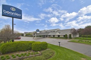 Faribault, MN Hotels & Motels See All Discounts