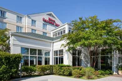 From 129 Hilton Garden Inn North Charleston