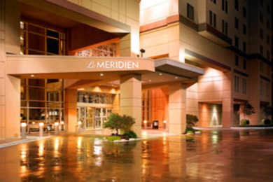Hotels near The Galleria Dallas See All Discounts