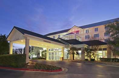 Hotels In Northwest Austin Near Research Blvd See Discounts