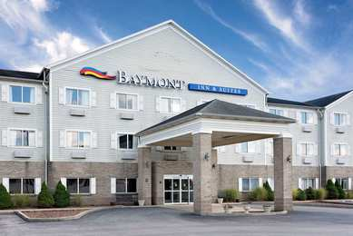 Hotels near argosy casino lawrenceburg race for the galaxy gambling world