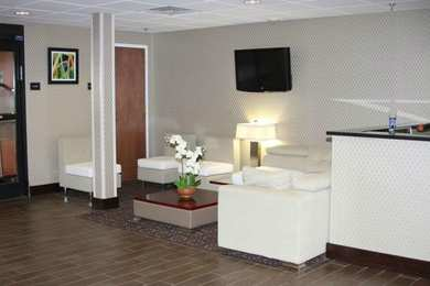 Williamston, NC Hotels & Motels See All Discounts