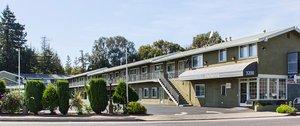 Pescadero ca hotels motels big hotel map - Los altos swimming pool albuquerque nm ...