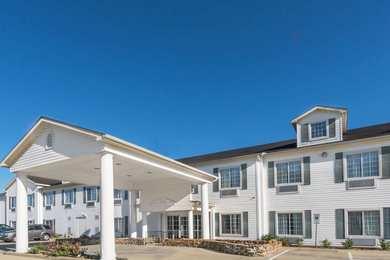 Super 8 Hotel Kountze