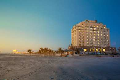 Legacy Vacation Club Resort Brigantine Beach