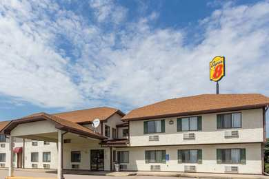 Motels Near Morris Il