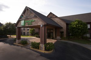 Holiday Inn Hotel & Suites Lake Elmo