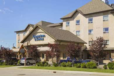 Days Inn Edmonton West