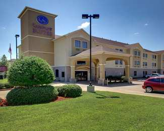Tyler Tx Hotels Amp Motels Hotelguides Com