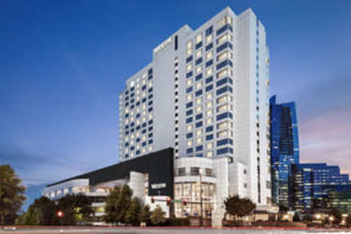 Hotels near Lenox Square Mall, Buckhead, Atlanta See Discounts