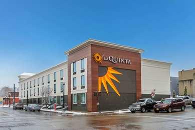 La Quinta Inn & Suites Downtown Jamestown
