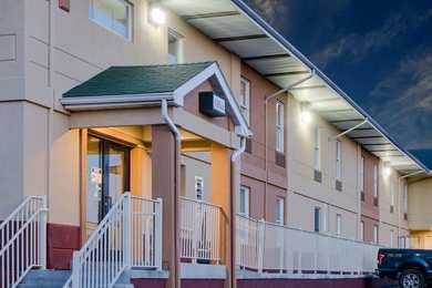 Super 8 Hotel Allentown