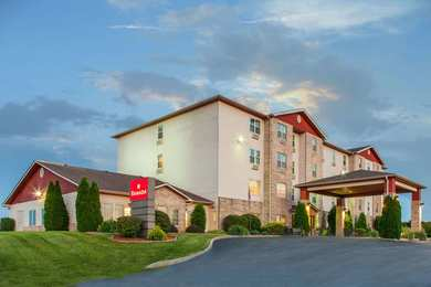 Hotels near belterra casino in opelousas casino
