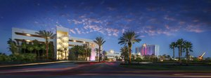 Hotels near seminole casino casino campione poker tornei