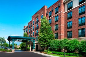 25 Good Hotels Near Skidmore College Saratoga Springs Ny