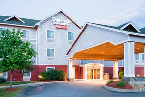 Hotels near White River Junction VA Medical Center See Discounts