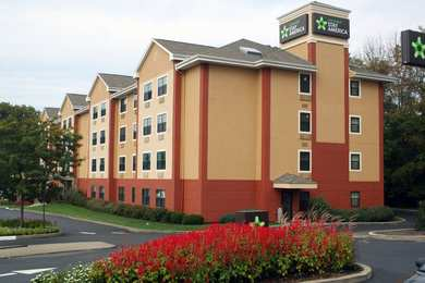 Extended Stay America Hotel West Mifflin