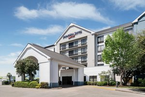 SpringHill Suites by Marriott Hobby Airport Houston