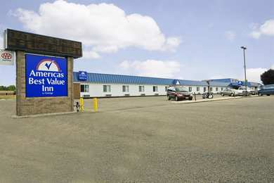 Motels In East Grand Forks Mn
