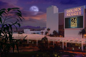 Golden Nugget Hotel Laughlin