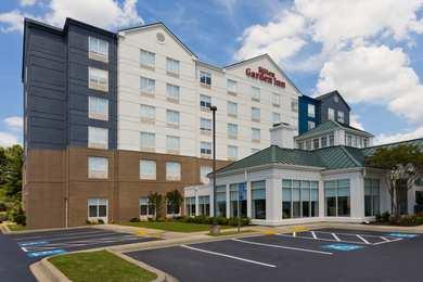 25 Hotels TRULY CLOSEST to UAB Hospital, Birmingham