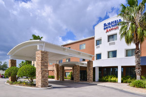 Fairfield Inn & Suites by Marriott Ocoee