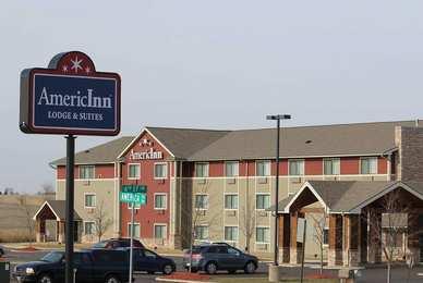 AmericInn Lodge & Suites Cedar Rapids