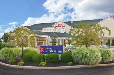 Hotels Motels Near Lodi Ohio See All Discounts