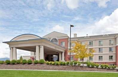 Triple Play Resort Hotel Suites Hayden