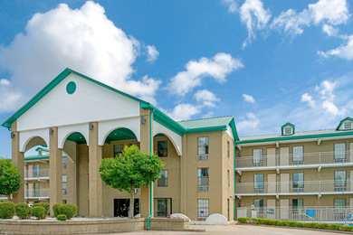 Super 8 Hotel Lakeland