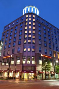 Hotels In Silver Spring Md Near Metro Station