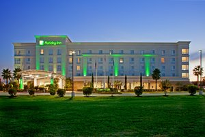 Holiday Inn Hotel & Suites College Station