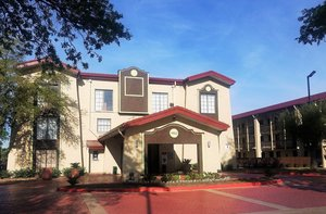 Red Roof Inn & Suites Hobby Airport Houston
