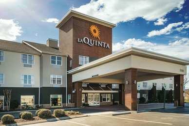 La Quinta Inn & Suites Hixson
