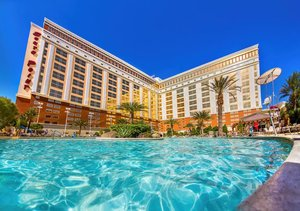 South Point Hotel Casino & Spa Las Vegas