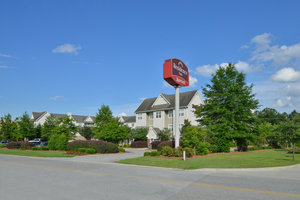Residence Inn by Marriott Northeast Columbia